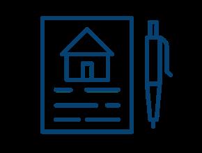 Los Cabos Property Managment Services