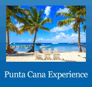 Punta Cana Experience