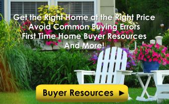 Houston TX Home Buyer Resources