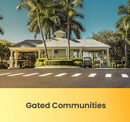 Gated Communities in Costa Rica