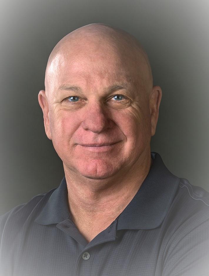 Bob Fink Realtor