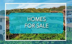 Homes for Sale in Puerto Rico