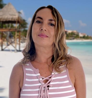 Paola Guidi