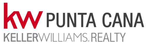 Keller Williams Punta Cana logo