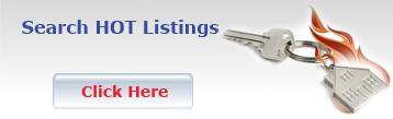 Search Glen's Featured Listings