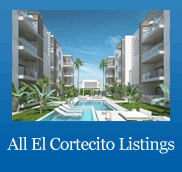 All El Cortecito Listings