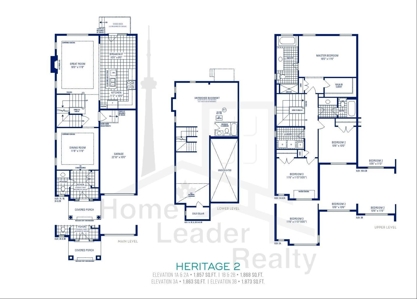 Mountainview Heights Phase 2