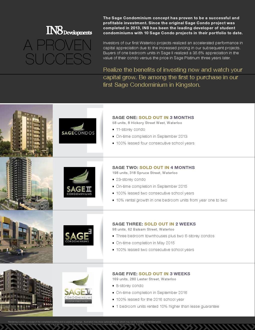 Sage Prestige - Maziar Moini Broker Home Leader Realty Inc