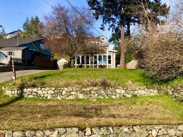 New Listing Langford, David Stevens Real Estate