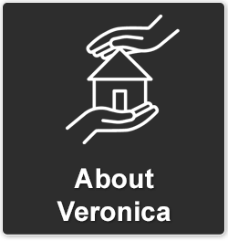 Meet Veronica Smith Real Saskatoo Estate Agent