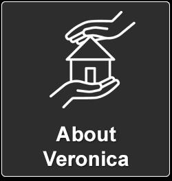 Meet Veronica Smith Real Saskatoo Estate Agent
