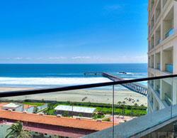 Rosarito Beach Condo Hotel, Rosarito Beach Real Estate