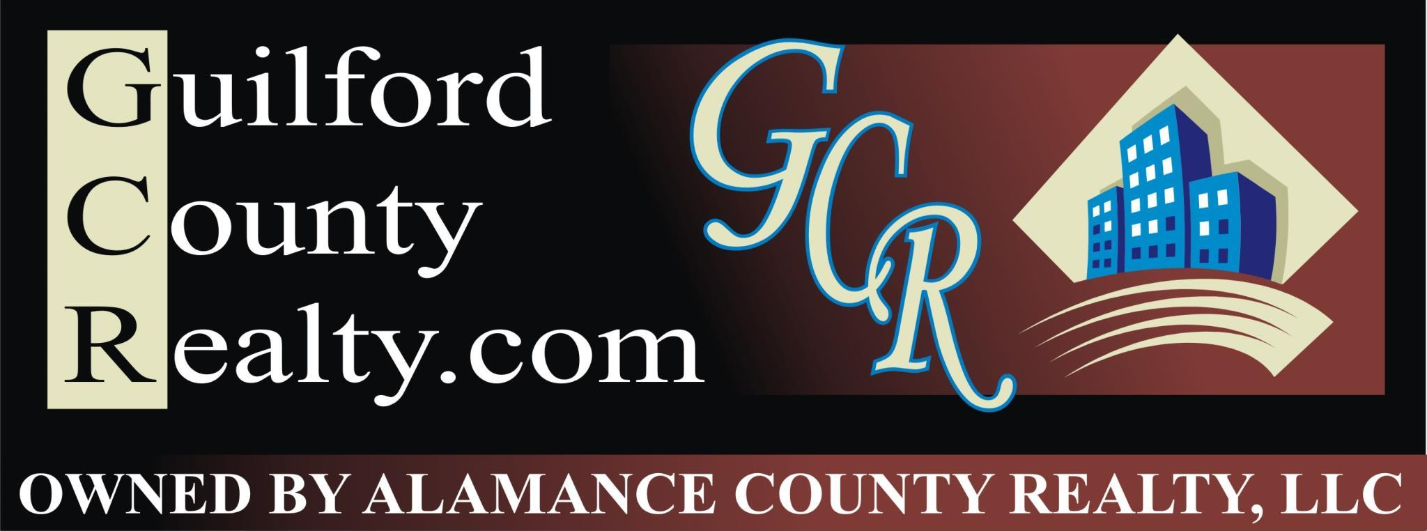 www.guilfordcountyrealty.com