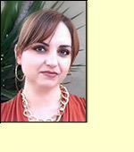 Alejandra Cabello - Baja Real Estate Agent