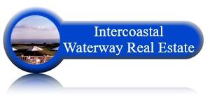 Intercoastal Real Estate