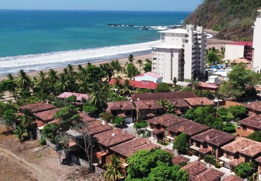 Properties For Sale in Jaco Beach