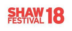 Shaw Festival Logo