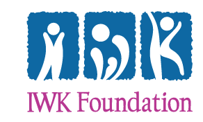 IWK Foundation | Children's Miracle Network