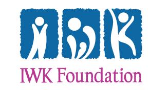 IWK Foundation | Children's Miracle Network