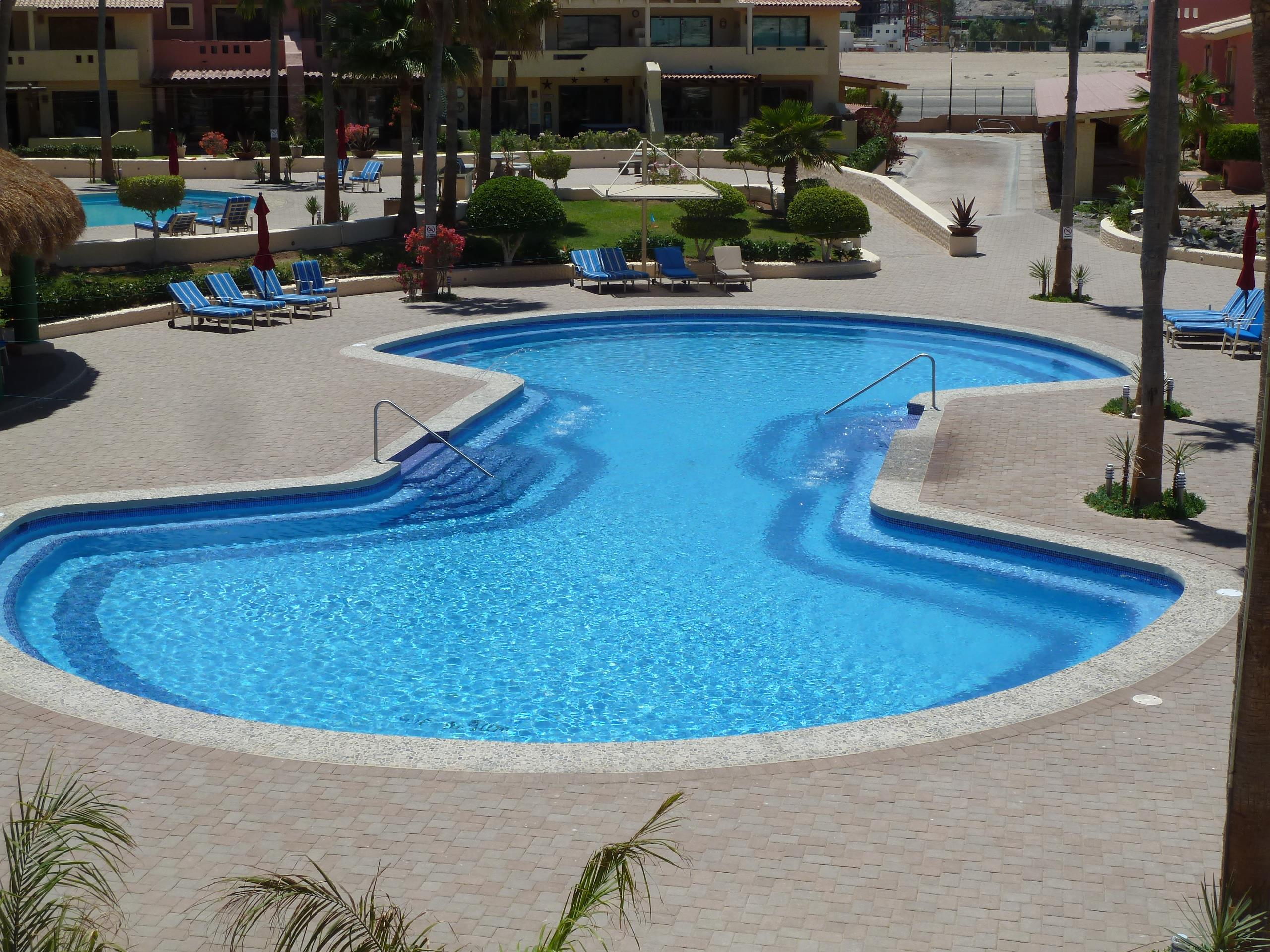 Pinacate Resort Condos for sale in rocky Point Mexico