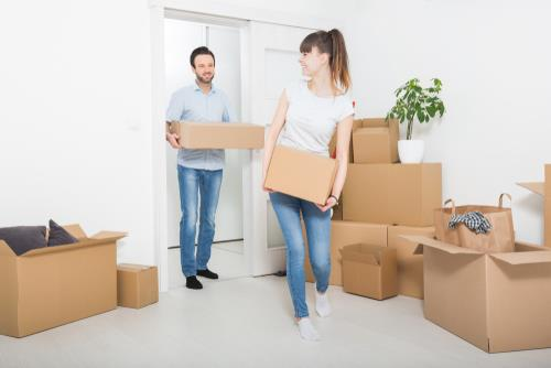 Buying an Apartment Condo London Ontario