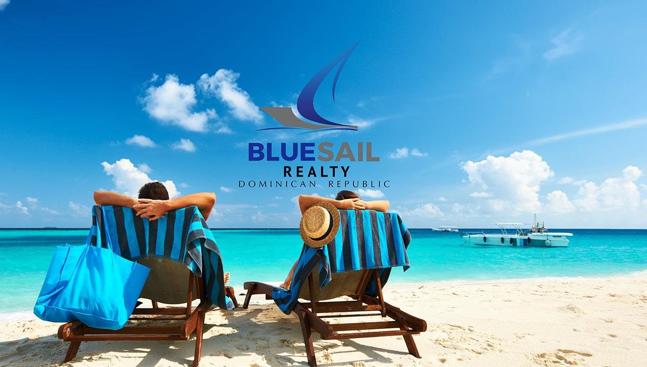 Blue Sail Realty Dominican Republic slide 05