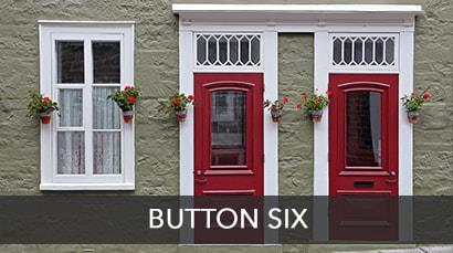 Button Six