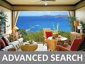 Search costa rica properties