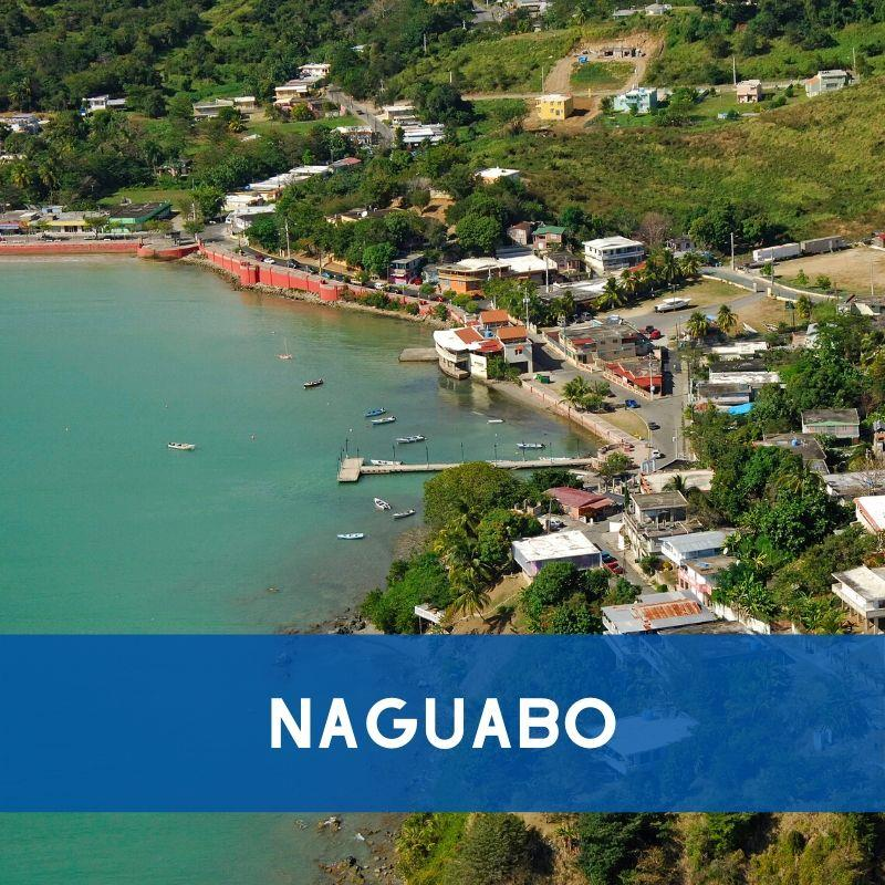 Naguabo Homes for sale in Puerto Rico