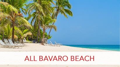 Keller Williams Punta Cana All Bavaro Beach Properties