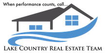 Ramara Real Estate Logo