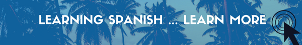 Learning Spanish in the Dominican Republic