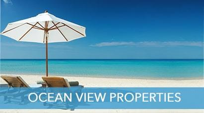 Ocean View Properties in Cabo San Lucas