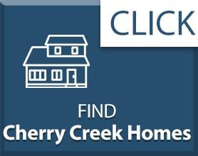 Find Cherry Creek Homes