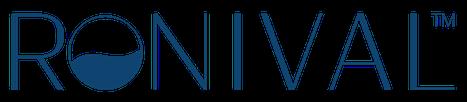 Ronival Los Cabos logo