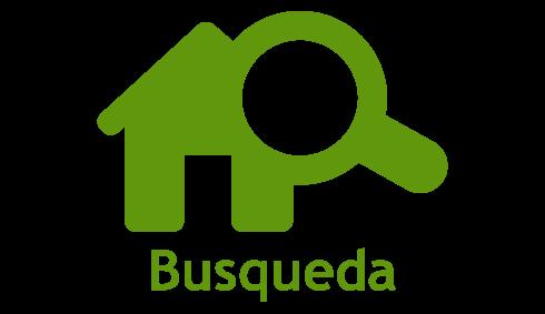 Informacion-de-propiedades-en-Venta-en-Baja