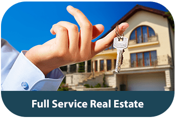 Full Services Real Estate in Ontario
