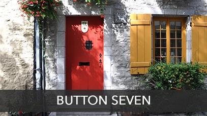Button Seven
