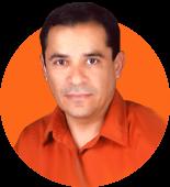 Luis Urrea Baja123.com Rosarito Real Estate