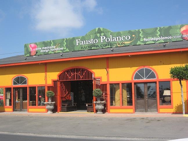 Buying Household Furnishings In Mexico Baja123 Com Team