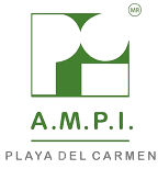 AMPI Playa del Carmen