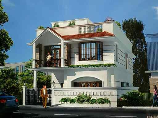 Independent Houses for sale in Bangalore