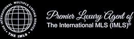 International MLS