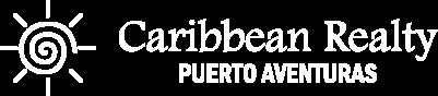 Puerto Aventuras Real Estate - Playa del Carmen condos