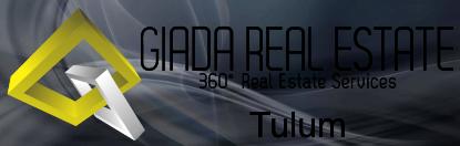 Tulum Real Estate - Giada Real Estate Tulum