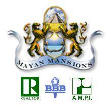 Mayan Mansions Realtor AMPI