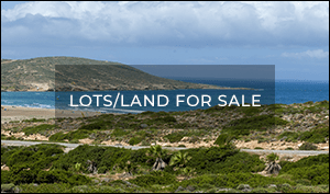 Lotsand Land for Sale