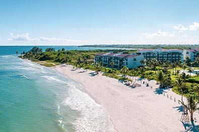 Beachfront Real Estate Listings