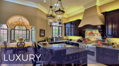 Luxury Homes for Sale San Miguel de Allende Agave Sotheby's Real Estate