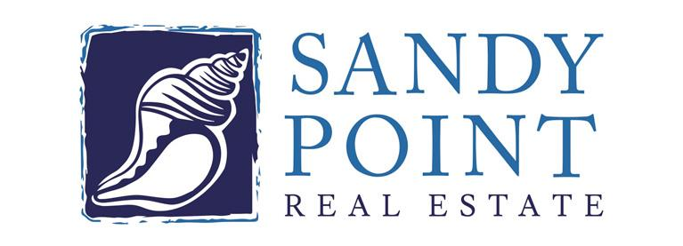 Sandy Point Real Estate. Belize Real Estate, Beachfront Condo, and Resort Specialists on Ambergris Caye, Belize.